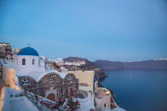 Greece-Santorini-2145